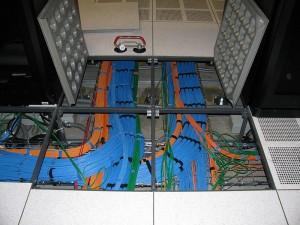 Under_Floor_Cable_Runs_Tee